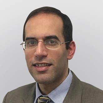 Haytham Al-Rawi