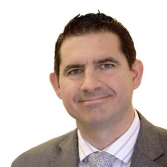 Mr James Owen